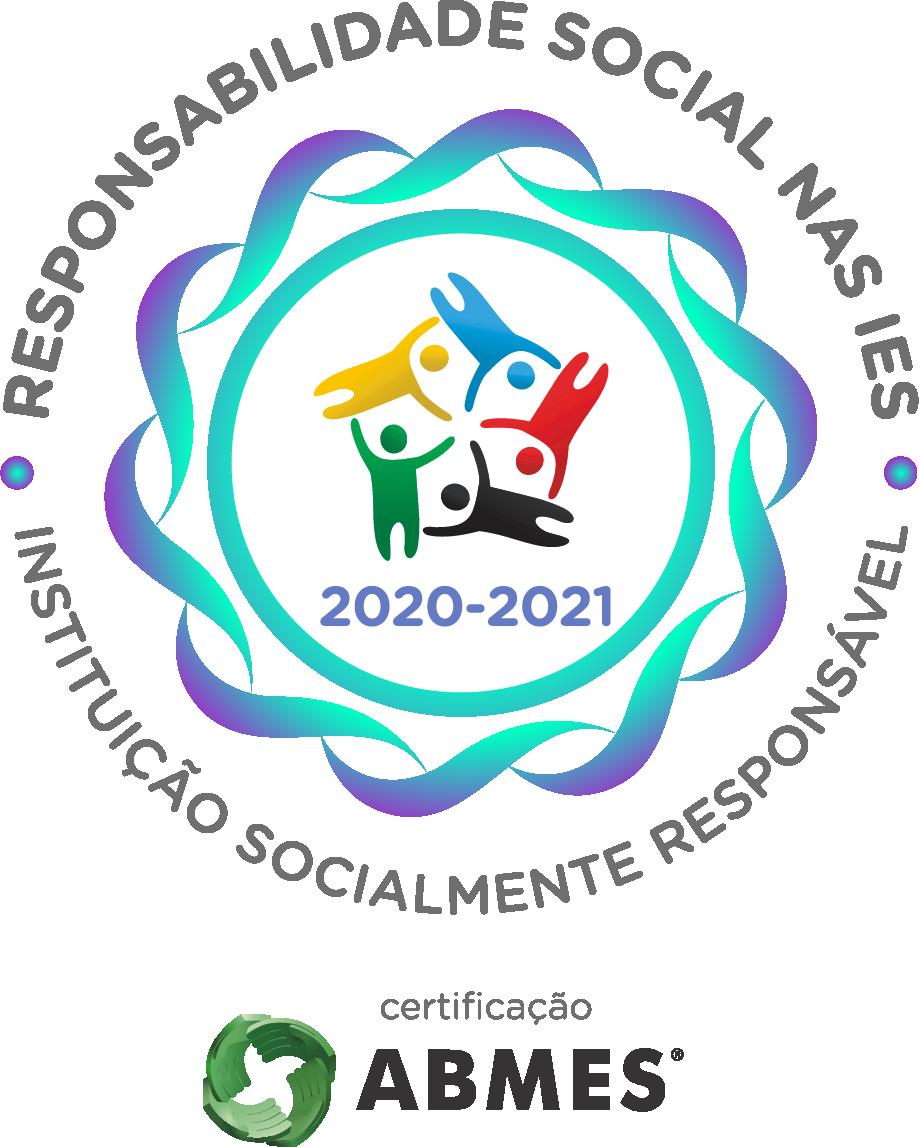 SeloRS2020-2021